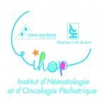 logo-ihop_2013