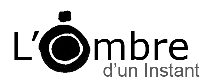 logo_ODI_noir