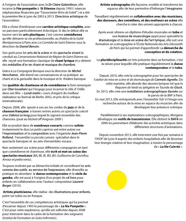 presentation_fees(2)