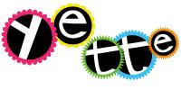 logo_yette200x100