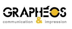 GRAPHEOS-logo-v2