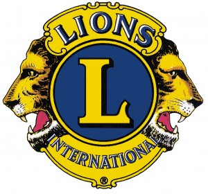 lionsclub (1)