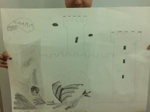 img_3646L'attaque du château - Tom 10ans - 28oct16